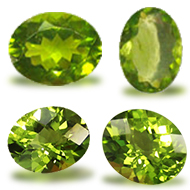 Gemstone Appraisal Certification