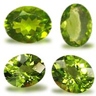 Gemstone Appraisal Certification